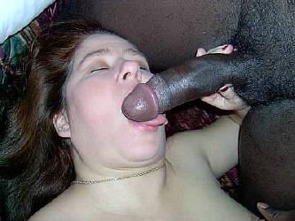Latina pussy thumbnails