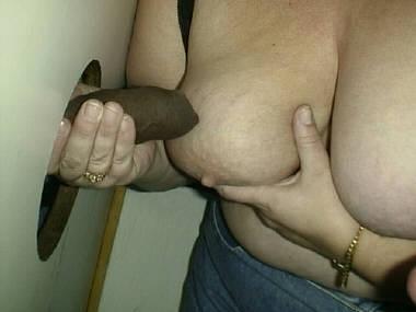 Ts Brittney Swallow Dick